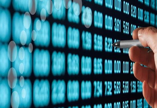 Cetera Deploys Broadridge Solution to Support Its Retail Advising Platform