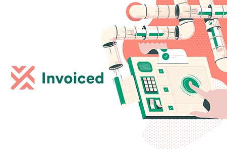How Invoiced Automates Accounts Receivable By the Billions
