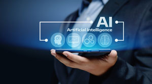 Ways to Establish Strong Business Proposal for AI