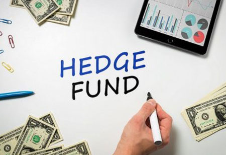 Addressing Risks with a new Hedge Fund Cybersecurity Solution