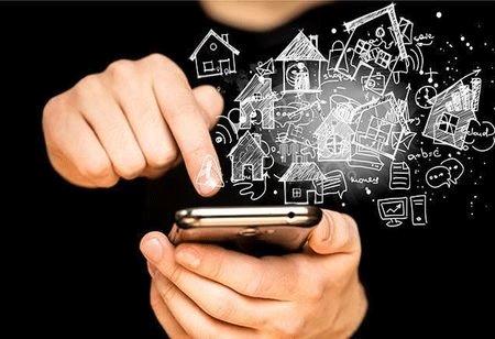 ManageCasa Announces Innovative Digital Payment Solution with Stripe