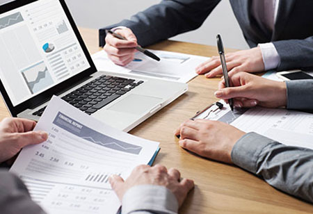 The Significance of Performing Daily Accounting Tasks