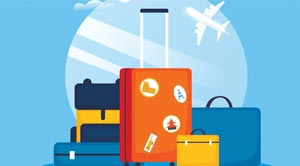 Travel Expense Management