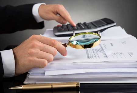 How Technology can Help Tax Authorities