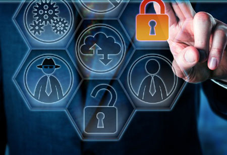 Implementing Anti-Fraud Insurance Solutions