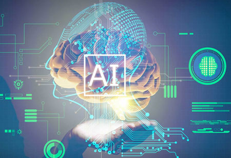 Here's is How AI will Change the C-Suite's Decision-Making Process