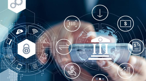 Why the Banking Sector is Embracing Digital Transformation