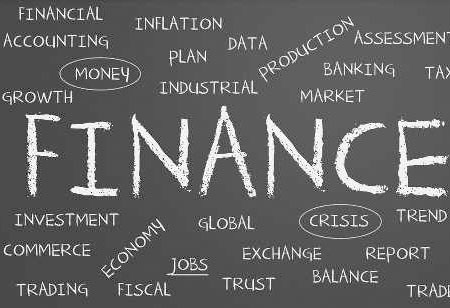 AI to Modernize the Financial Industry