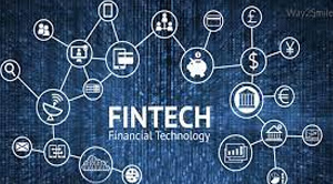 The Role of FinTech Applications
