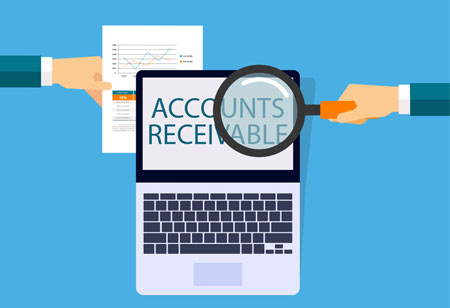 AccountsReceivable.com Making Great Strides in Debt Recovery Arena