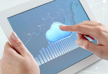 Cloud-Based Accounting Tools For Business