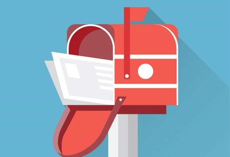 Objectif Lune UK Unveils TSB Mail Automation to Enhance Postal Experience for Customers