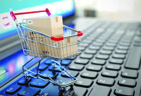 Are Online Shopping Algorithms Colluding the Prices?
