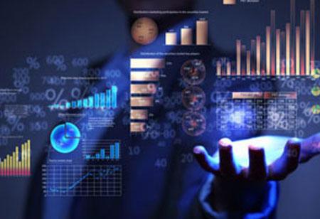 Resisting Financial Fraud using AI and ML
