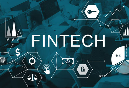 Fintech has Changed Functioning of Businesses, Know How