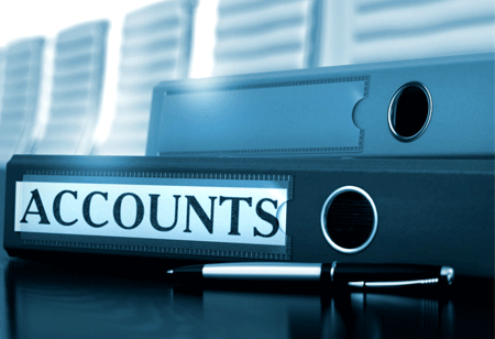 Key Policies to Accelerate Accounts Payable