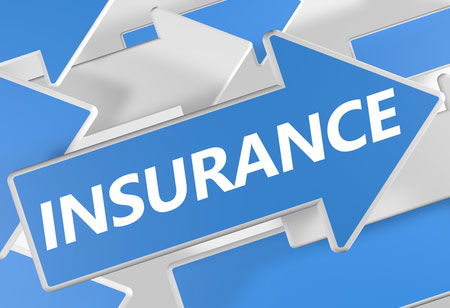 How The Insurance Industry is protected by Analytics?
