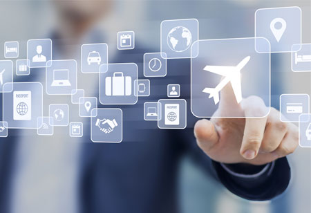 Key Aspects in Managing Business Travel, Expense and Invoice Budgets