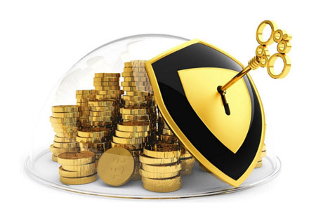 Appropriate usage of Financial Windfall to get Financial Security