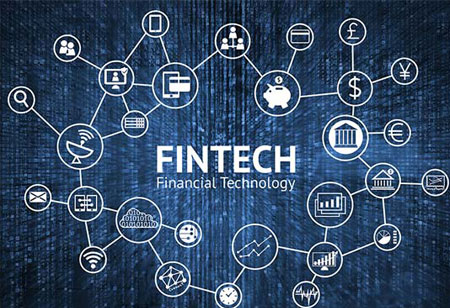 Are Banks and Fintech the Perfect Fit?