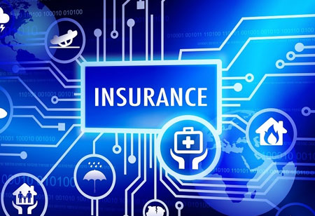 The Fintech Revolution in the Insurance Sector