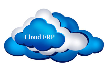 More4Apps Forays into Designing Tools for Cloud-based ERP systems