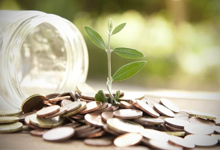 Quick Guide: A Movement Towards a Financially Secure Future