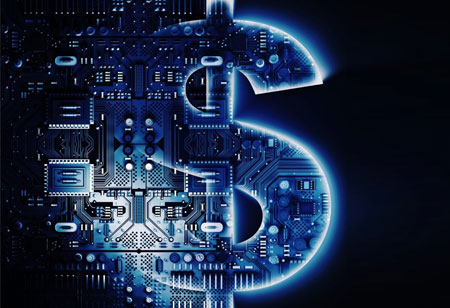 The Next Big Thing for FinTech