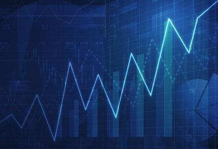 Smarter Enterprises with Financial Market Solutions