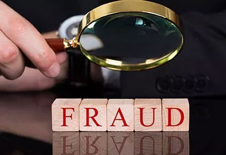 Mitigating Financial Fraud Risks with these Simple Steps