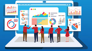 What are the Advantages of Data Analytics in Accounting?