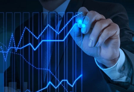 Disruptive Technologies That will Impact the Banking Sector