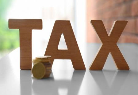 Latest UK Digital Services Tax Proposals Influencing Every UK Business