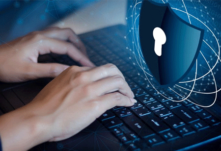 Unraveling Advanced Cyber Threat Landscape to Better Fight the Cybersecurity Battle