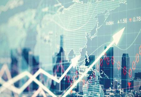 Instilling Efficiency in Financial Institutions