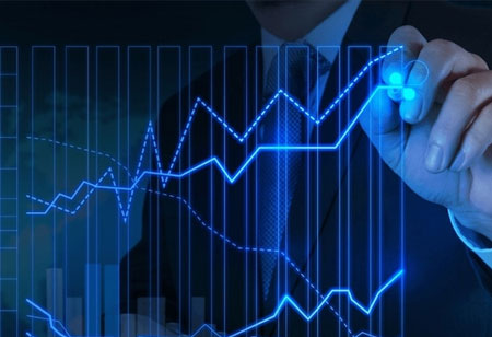 The Challenges for Financial Firms Set by Global Reporting Standards