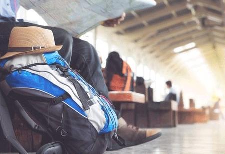 AI to Standardize Travel and Hospitality