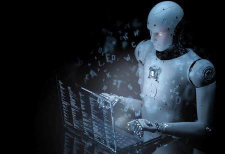 Accounts Payable AI: A New Competitive Edge