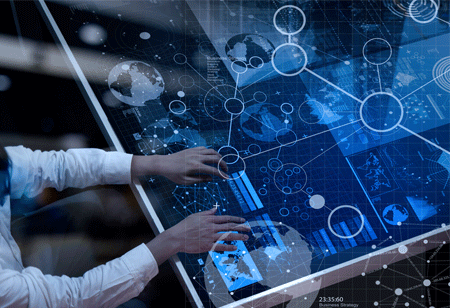 Data Engineering for Personalization: The Next Big Trend for Bankers!