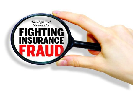 Preventive Steps to Fight Insurance Fraud