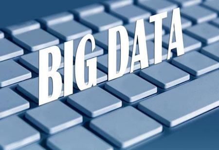 Fighting Fraud with Big Data Analytics