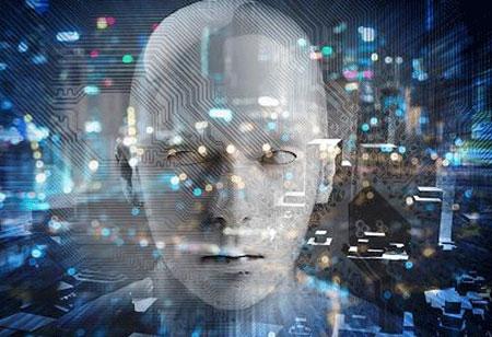 The Dawn of AI in Finance Market