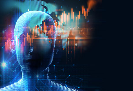 How AI Will Change the Future of Trading