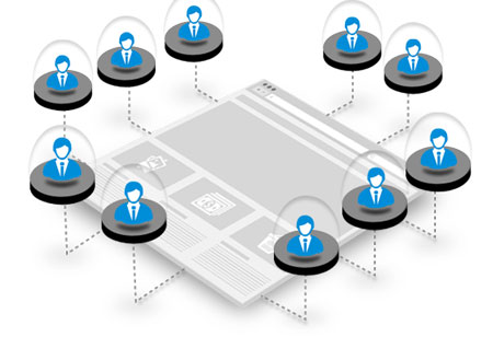 Eliminating the Complexity of Dealing with Multiple Vendors