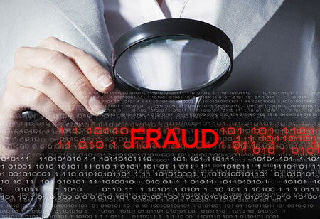 Leveraging Technology Tools for Efficient Fraud Detection