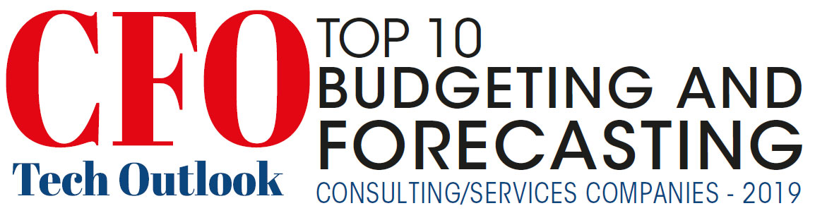 Top 10 Budgeting and Forecasting Consulting/Service Companies - 2019