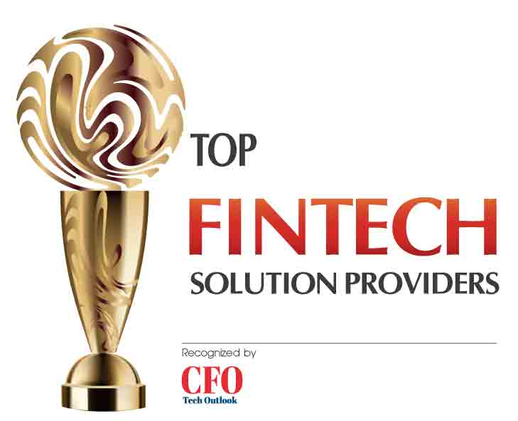 Top 10 Fintech Solution Companies - 2021