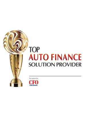 Top 10 Auto Finance Solution Companies - 2020