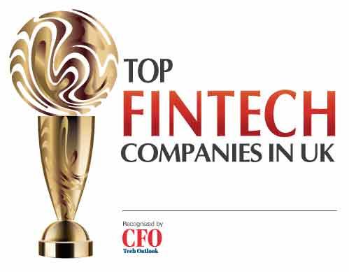Top 10 FinTech Companies In UK - 2020