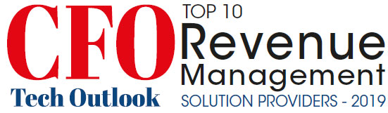 Top 10 Revenue Management Solution Companies - 2019